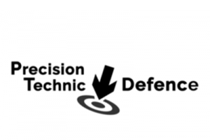 PrecisionTech