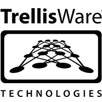 Trellisware_logo1